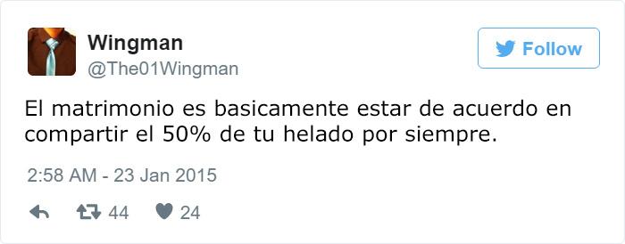 divertidos-tuits-maridos-5