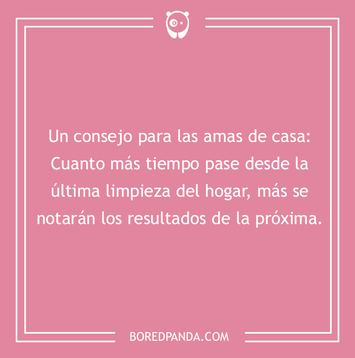 frases-mujeres-5