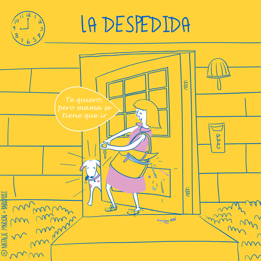 ilustraciones-vida-mama-perro-natalie-marion-3