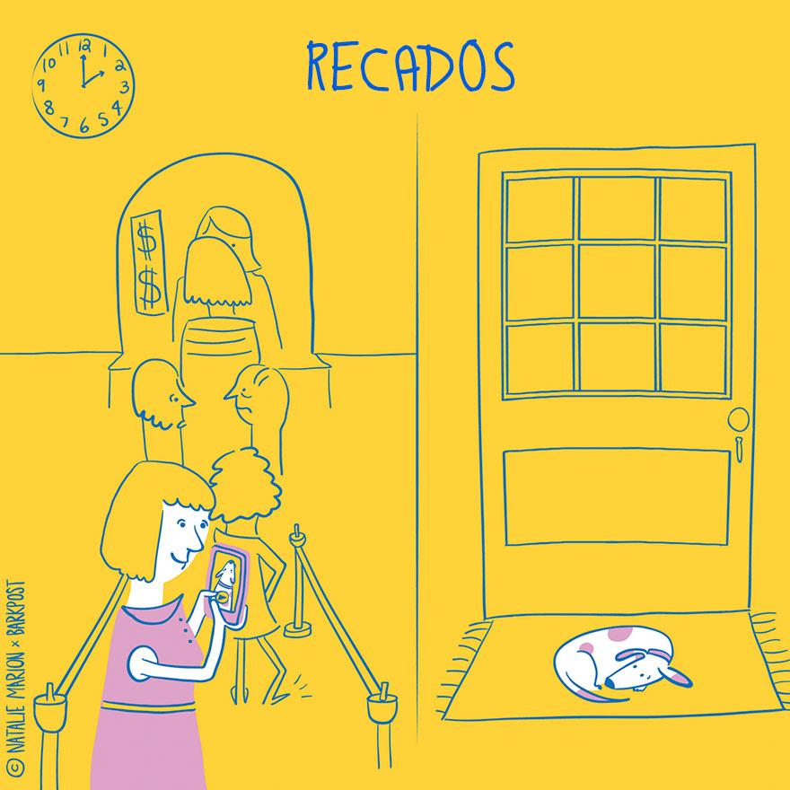 ilustraciones-vida-mama-perro-natalie-marion-4