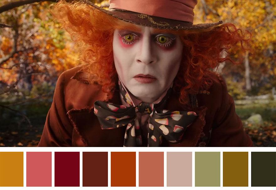 paletas-colores-escenas-peliculas-cinemapalettes (1)
