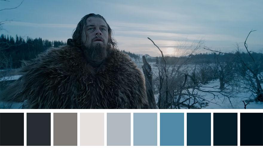 paletas-colores-escenas-peliculas-cinemapalettes (13)