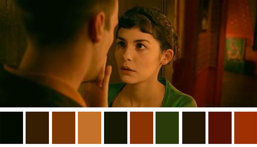 paletas-colores-escenas-peliculas-cinemapalettes (7)