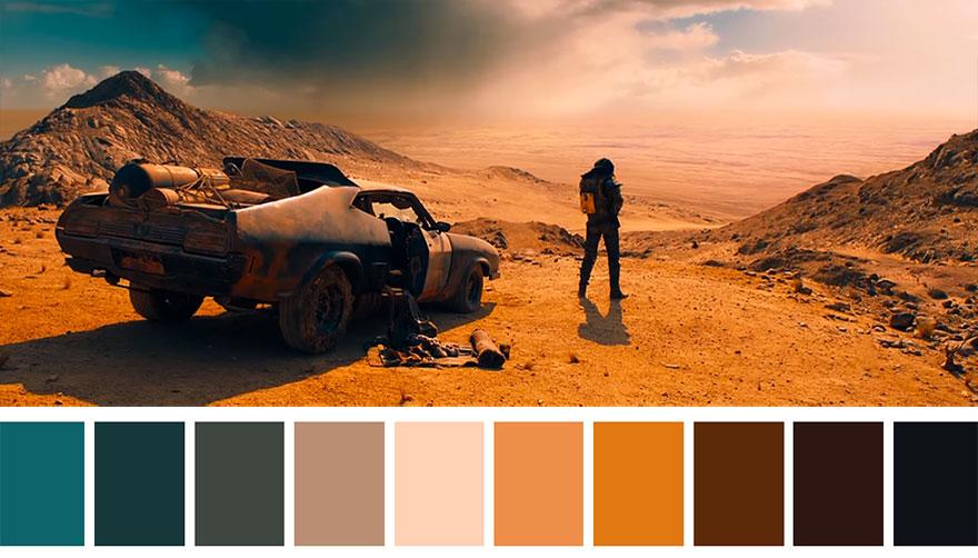 paletas-colores-escenas-peliculas-cinemapalettes (9)
