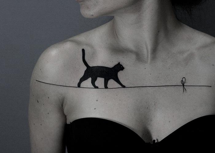 tatuajes-surreales-ilya-brezinski (4)