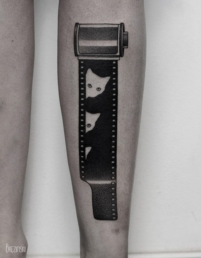 tatuajes-surreales-ilya-brezinski (5)