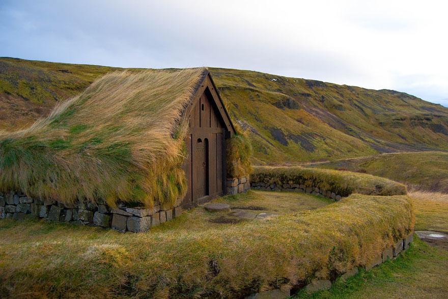 casas-cesped-tejado-escandinavia (5)
