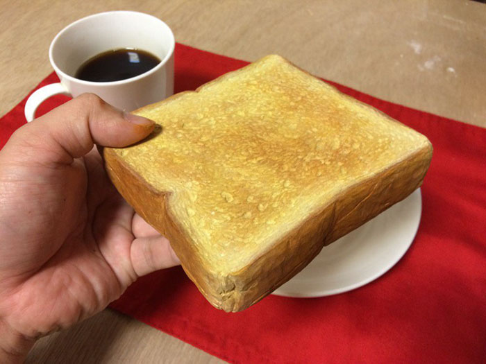 comida-realista-madera-seiji-kawasaki (5)