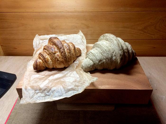 comida-realista-madera-seiji-kawasaki (6)