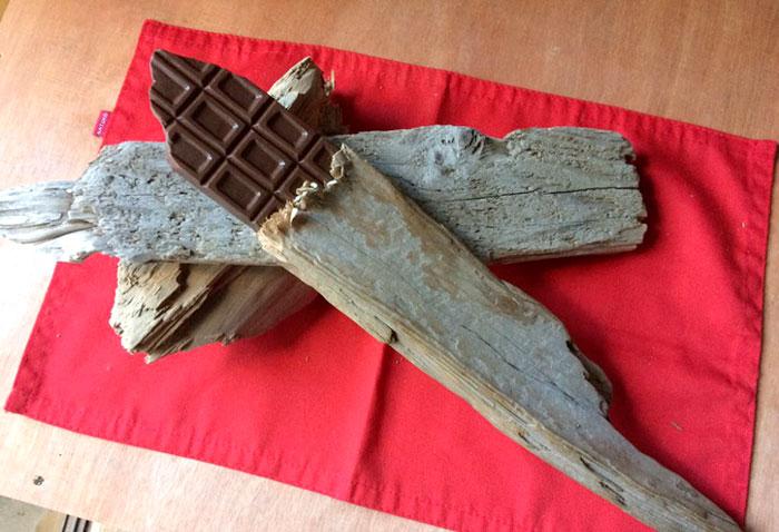 comida-realista-madera-seiji-kawasaki (7)