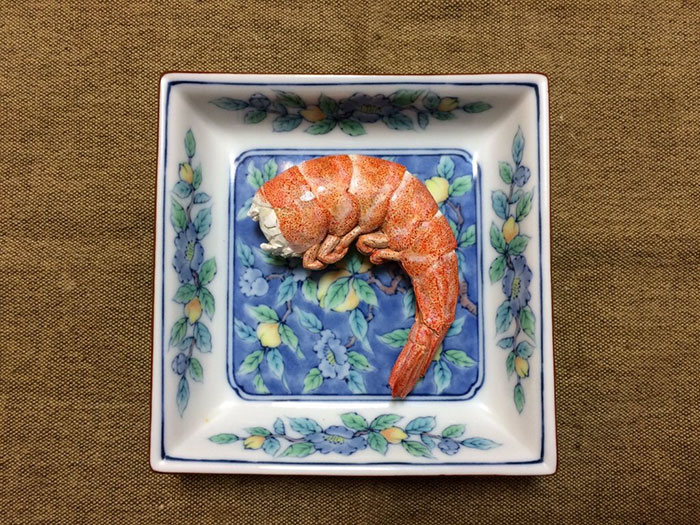 comida-realista-madera-seiji-kawasaki (9)