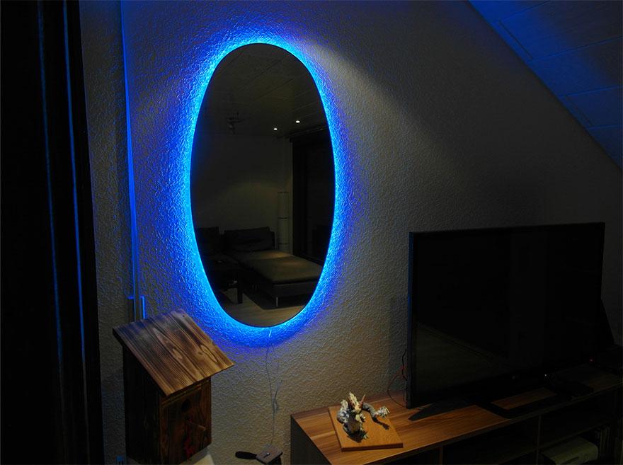 decoracion-espejos-portal-kiromancer (5)