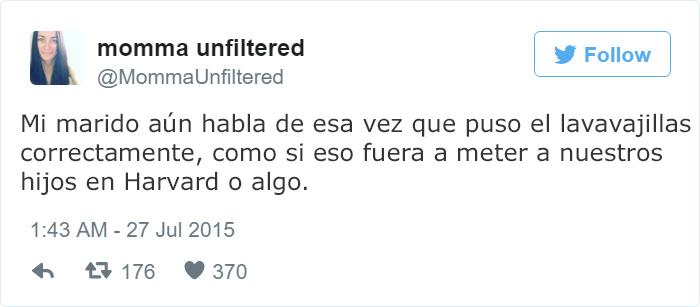 divertidos-tuits-esposas-1