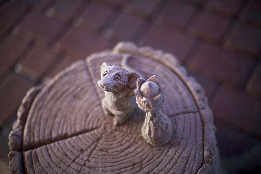 escultura-arena-elefante-raton-ajedrez-ray-villafane-sue-beatrice (3)