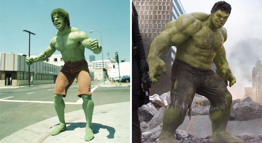evolucion-superheroes-peliculas-antes-ahora (13)