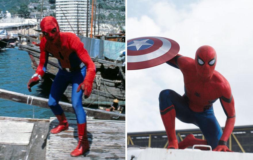 evolucion-superheroes-peliculas-antes-ahora (14)