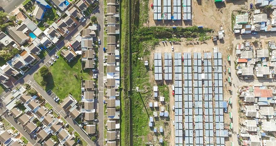 fotografia-dron-escenas-desiguales-johnny-miller-sudafrica (8)