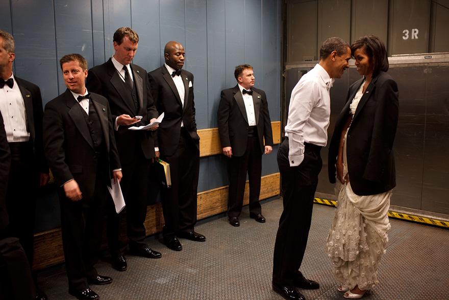 fotografo-oficial-casa-blanca-obama-pete-souza (1)