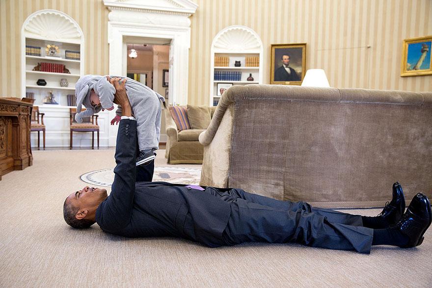 fotografo-oficial-casa-blanca-obama-pete-souza (10)