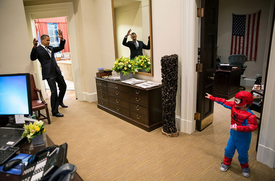 fotografo-oficial-casa-blanca-obama-pete-souza (14)