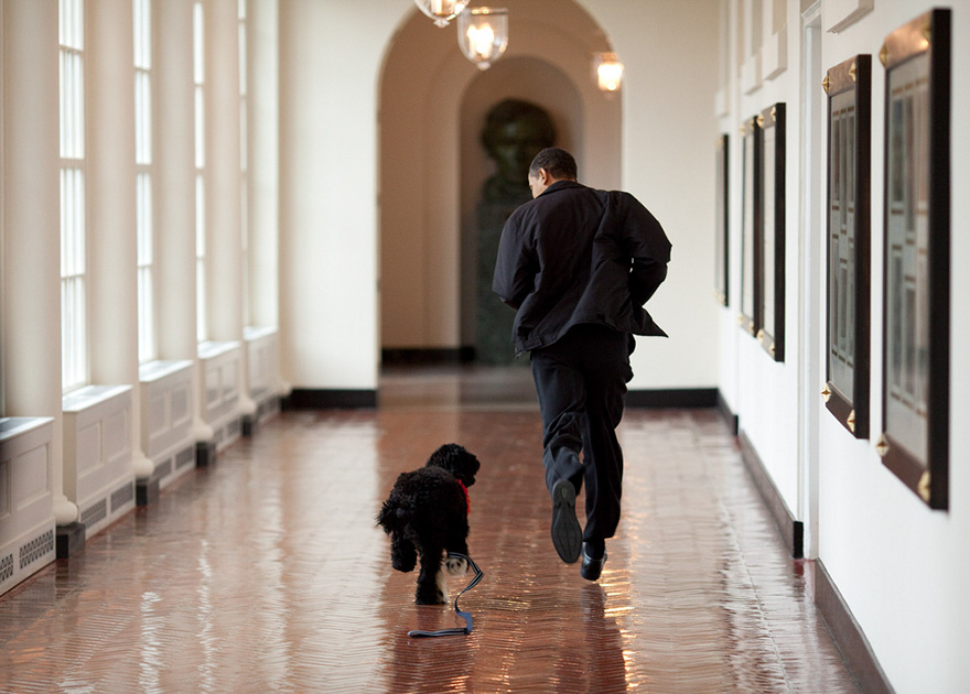 fotografo-oficial-casa-blanca-obama-pete-souza (3)