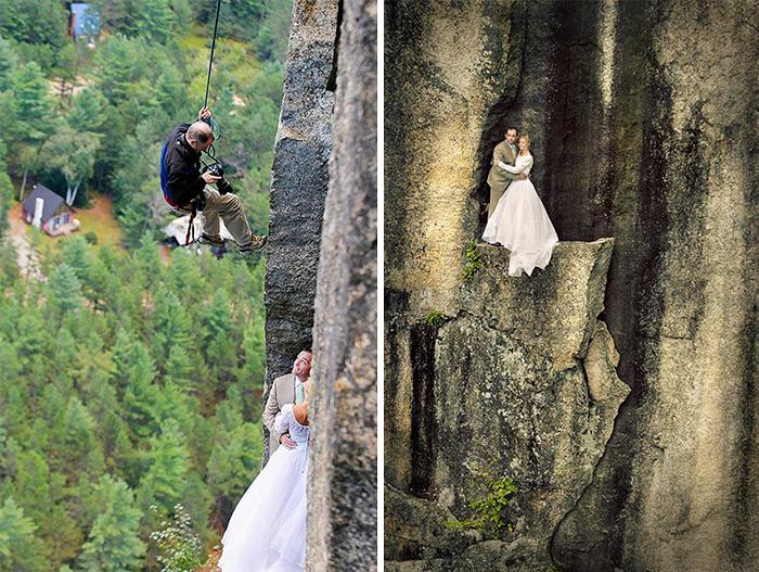 fotografos-bodas-locos-foto-perfecta (1)