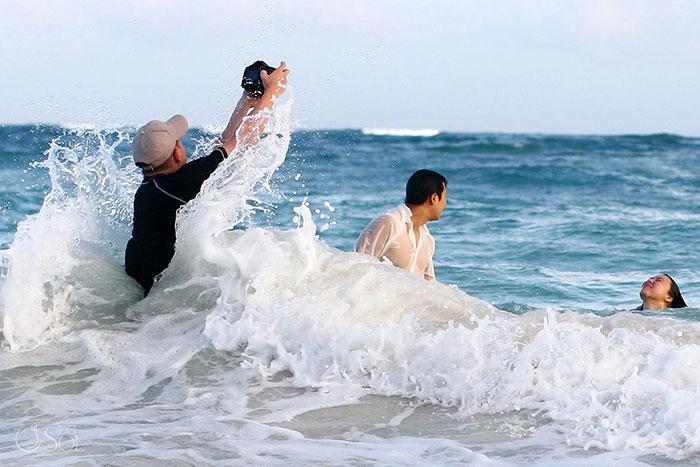 fotografos-bodas-locos-foto-perfecta (11)