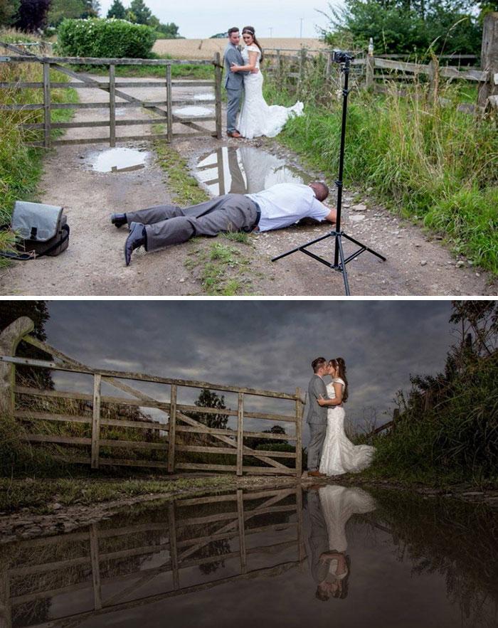 fotografos-bodas-locos-foto-perfecta (14)
