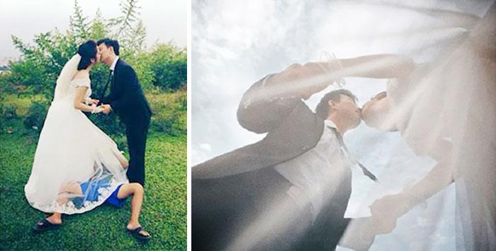 fotografos-bodas-locos-foto-perfecta (3)
