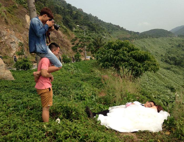 fotografos-bodas-locos-foto-perfecta (4)