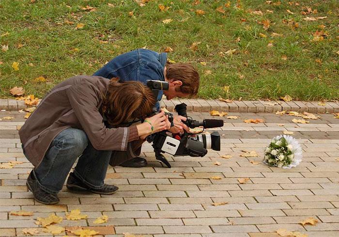 fotografos-bodas-locos-foto-perfecta (5)