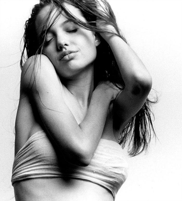 fotos-angelina-jolie-15-anos-harry-langdon (3)