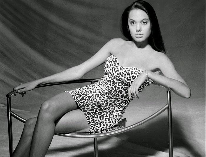 fotos-angelina-jolie-15-anos-harry-langdon (6)