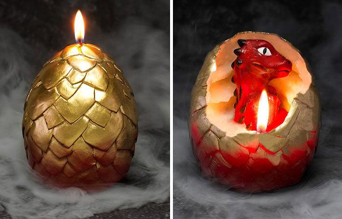 ideas-regalos-dragones (1)