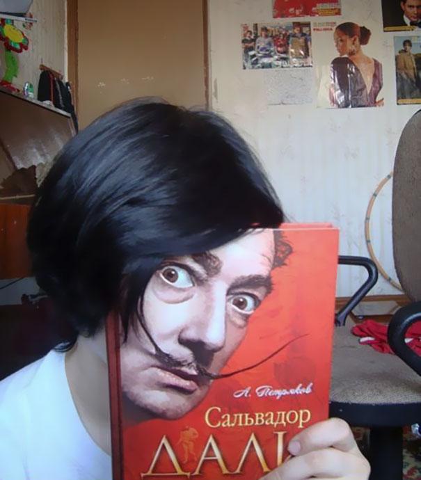 ilusiones-opticas-libros-revistas (12)