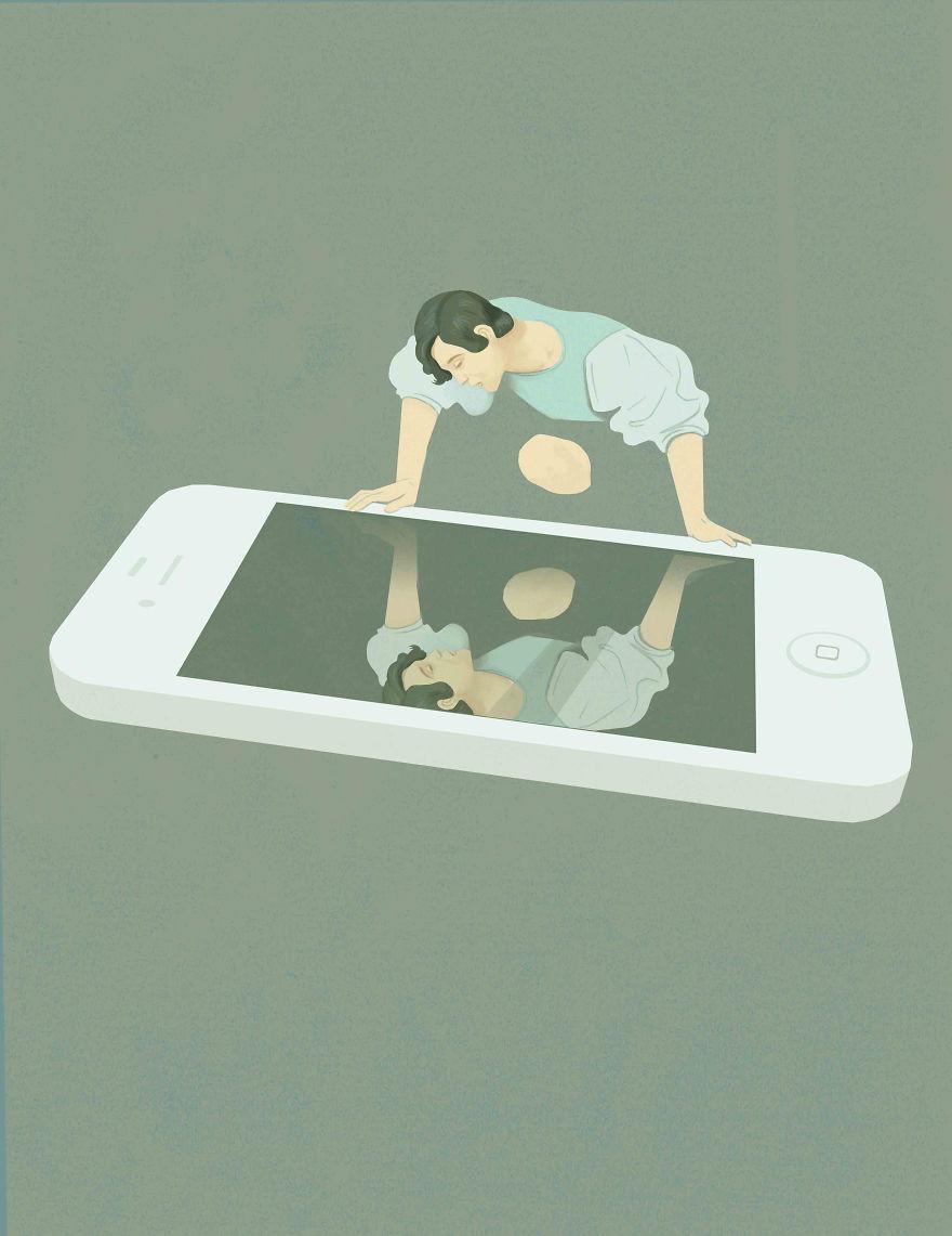 ilustraciones-vida-moderna-marco-melgrati (15)