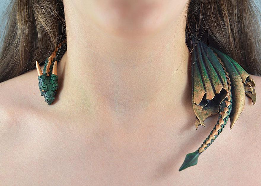 joyeria-accesorios-dragon-aelia-petro (5)