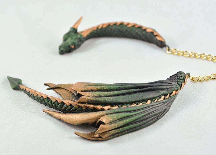 joyeria-accesorios-dragon-aelia-petro (7)