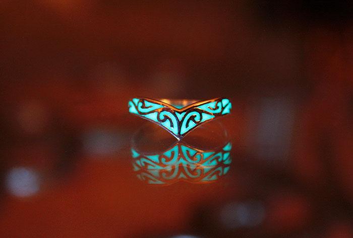 joyeria-brillante-oscuridad-manon-richard (7)