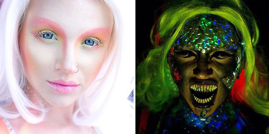 maquillaje-glam-gore-mykie (1)