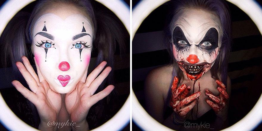 maquillaje-glam-gore-mykie (5)