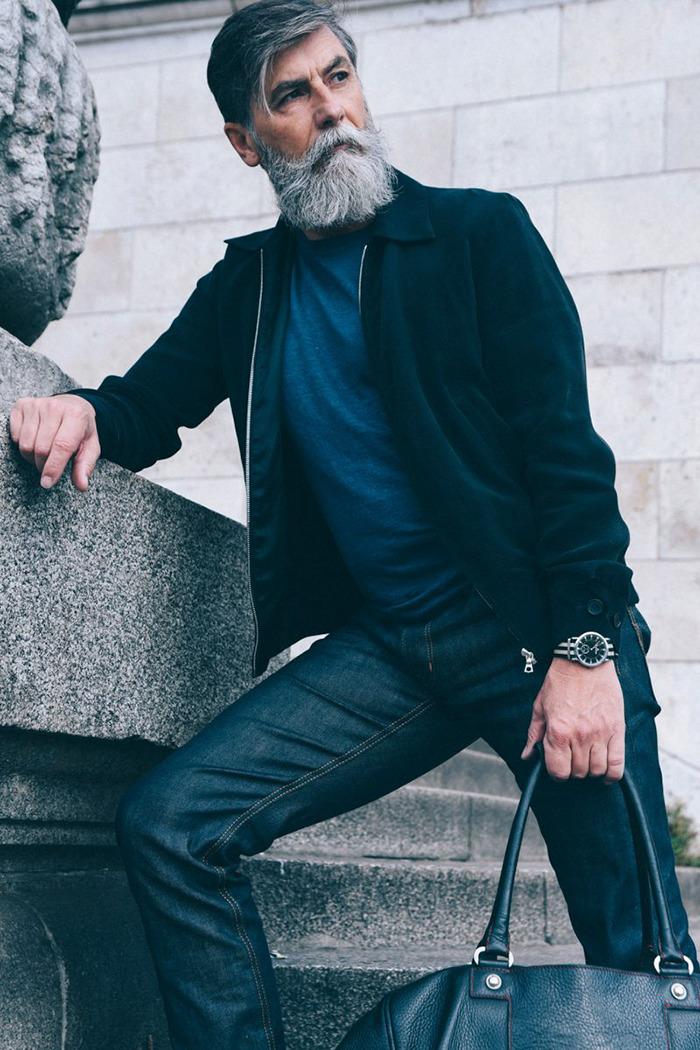 modelo-jubilado-hipster-philippe-dumas (3)