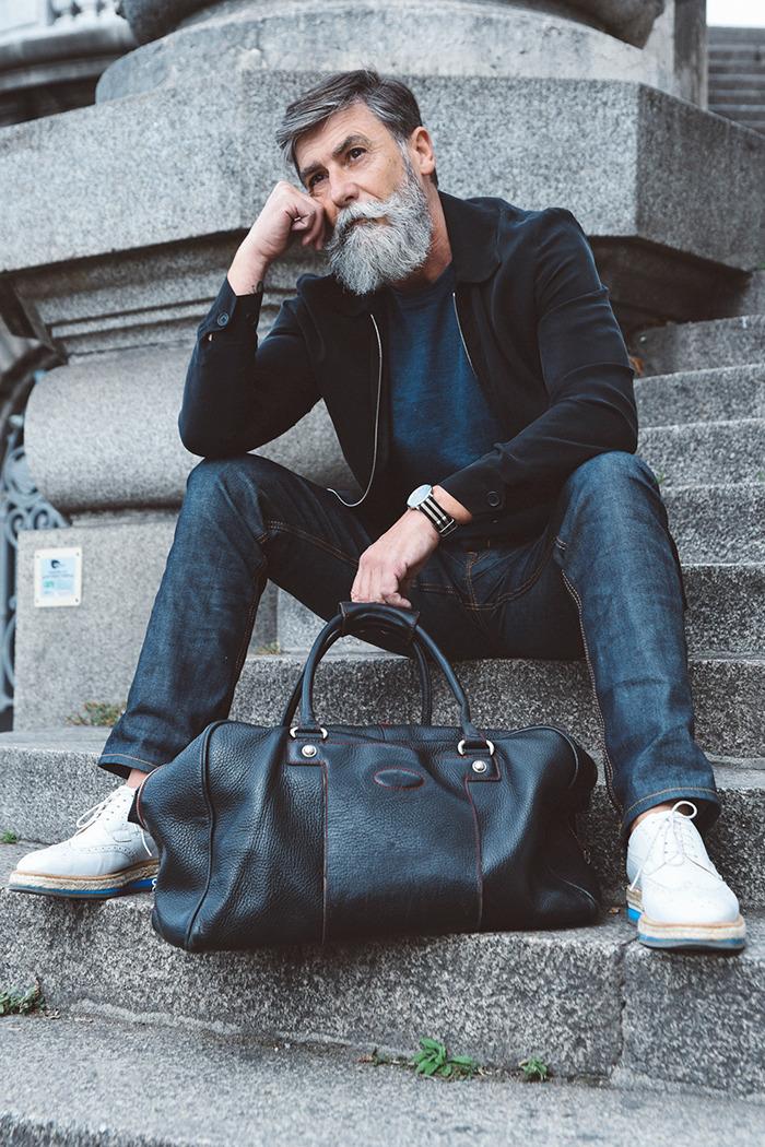 modelo-jubilado-hipster-philippe-dumas (7)