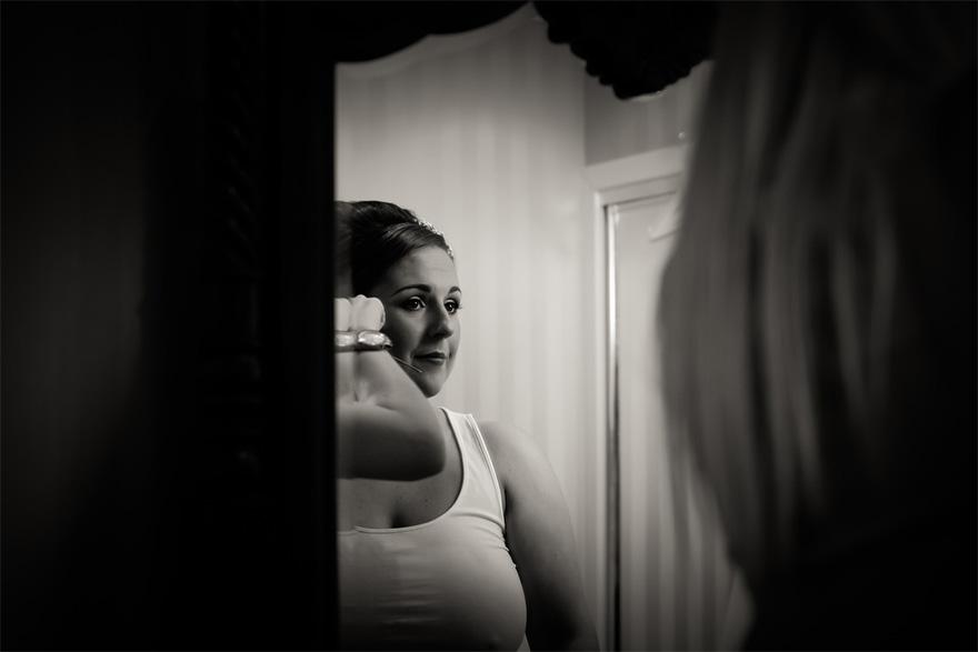 nina-9-anos-fotografa-regina-wyllie (16)