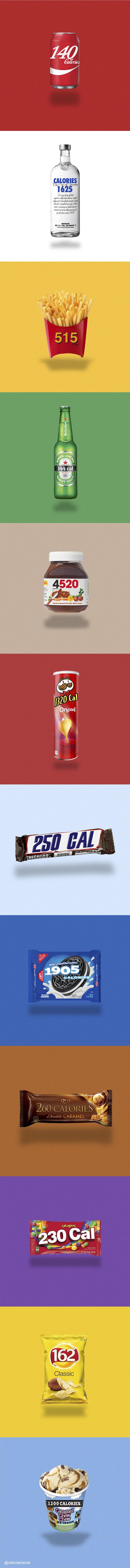 productos-alimentacion-honestos-caloriebrands