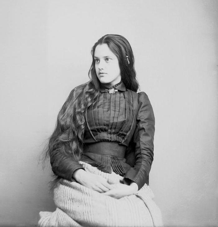 retratos-antiguos-chicas-nativas-americanas (3)