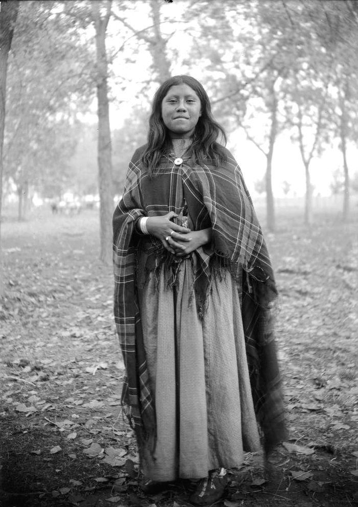 retratos-antiguos-chicas-nativas-americanas (4)