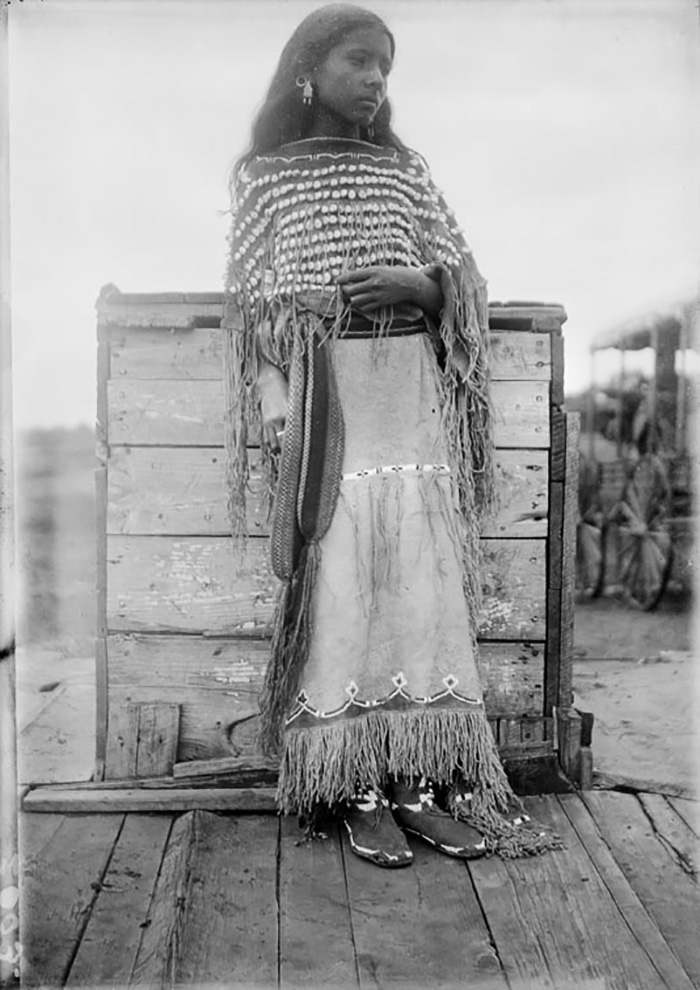 retratos-antiguos-chicas-nativas-americanas (5)