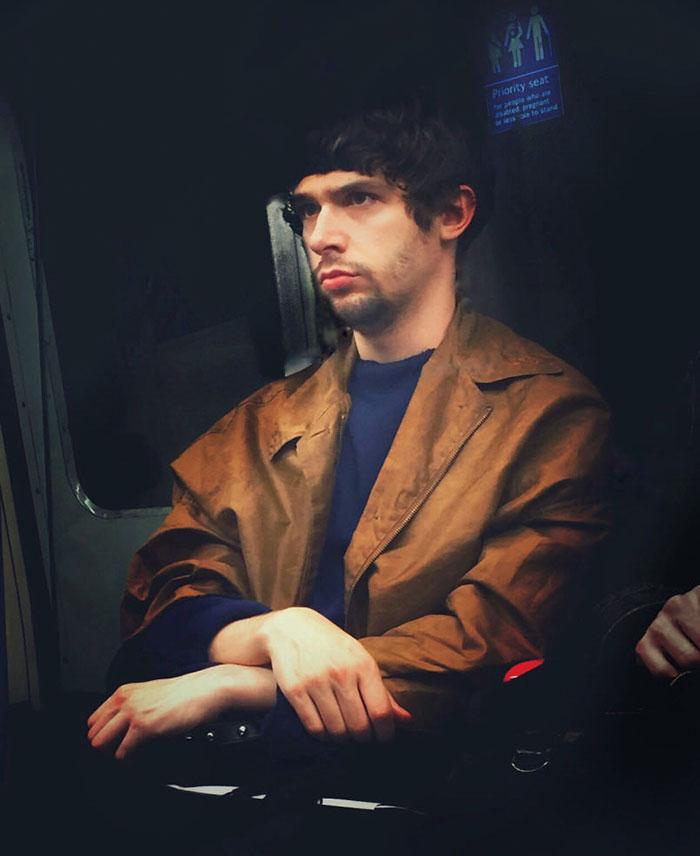 retratos-secretos-pasajeros-metro-siglo-xvi-matt-crabtree (2)