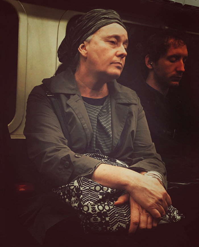 retratos-secretos-pasajeros-metro-siglo-xvi-matt-crabtree (5)